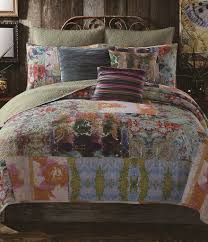 grey bedding u0026 bedding collections dillards