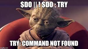 Meme Maker Program - c yoda program imgflip