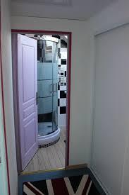 chambre d hote 22 home chambre d hôte somme