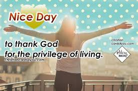 day to thank god morning christian quotes christian