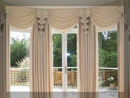 kitchen bay window treatment ideas bedroom bay window treatment ideas bay window curtains ready made