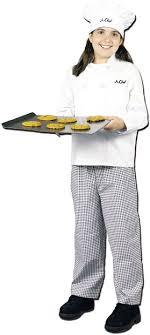 chef costume chef costumes restaurant costumes brandsonsale