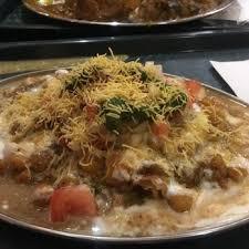 cuisine indienne thali cuisine indienne 79 photos 111 reviews indian 1409