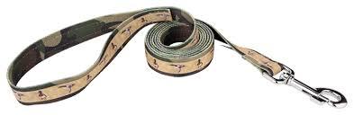 camo ribbon buy duck camo ribbon dog leash online