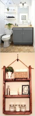 short kitchen wall cabinets intriguing agreeable diy hanging produce baskets kitchen wall sale