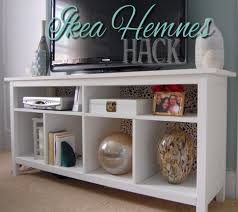 sofas center ikea hemnes hack stirring sofa table images design