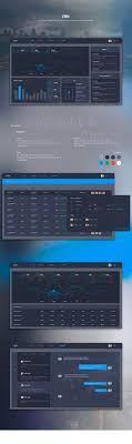 Free Excel Crm Template Free Excel Dashboard Templates Riverside Health Systems Monitor