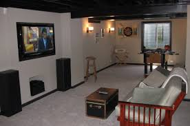 ceiling drop ceiling installation cost pretty suspended ceiling