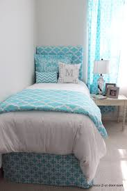 Joanna Gaines Girls Bedroom Kids Metal Bedroom Furniture Kmart Com Silver Full Over Bunk Bed