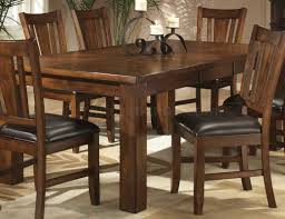 dining chair id f stunning oak dining chair stunning handcrafted