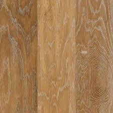 light white oak distressed rustic engineered hardwood