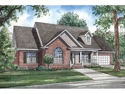 traditional country house plans lucas heights traditional home plan 055d 0053 house plans and more