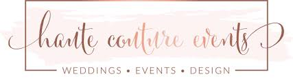 wedding planner miami haute couture events miami wedding planner miami event planner