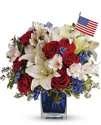 beautiful flower arrangements america the beautiful flowers america the beautiful flower bouquet