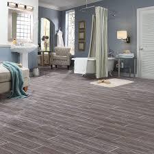 flooring trends gray hardwood flooring trends with flooring