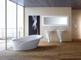 interior wonderful interior design courses interior home