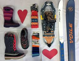 snowsports gear the outfitter of harbor springs