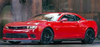 how much is a 2014 chevy camaro 2015 chevy camaro z 28 25 000 msrp gm authority