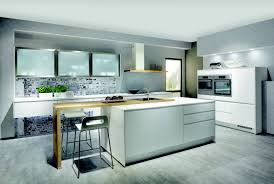 kitchen modular kitchen contemporary kitchen cabinets images