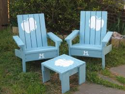 Rocking Adirondack Chair Plans Best Of Childrens Adirondack Chair Fresh Chair Ideas