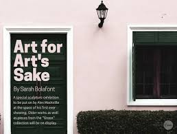 Six Tips For Great Window The Ultimate Guide To Font Pairing