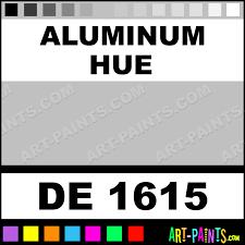 aluminum engine enamel paints de 1615 aluminum paint aluminum