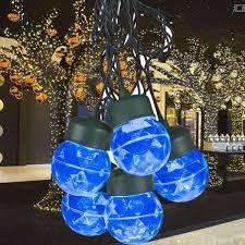 christmas light clearance christmas lights chrismas lights