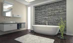 ceramic tile ideas for bathrooms bathroom floor tiles design pauto co