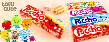 where can you buy japanese candy buy uha puru puccho stick japanese chewy candy cola at tofu