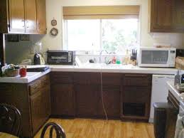 kitchen furniture gallery damaged furniture repair restoration photo gallery