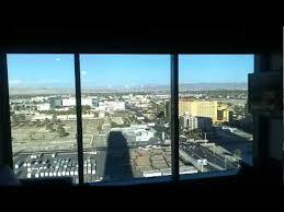 planet hollywood towers 2 bedroom suite las vegas ph towers 2 bedroom suite youtube