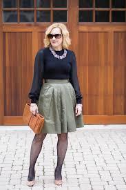 how to dress up for thanksgiving kathrine eldridge