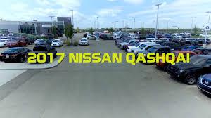 nissan qashqai canada price 2017 nissan qashqai cash kai in edmonton alberta youtube