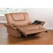 brylanehome plus size furniture u0026 chairs bedding bath kitchen