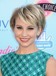 short hairstyles with side swept bangs for women over 50 celebrity pixie cut cute layered short hairstyle with side swept