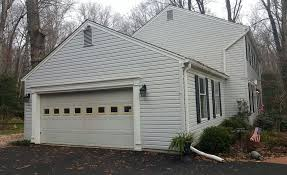 garage door repair buford ga garage door installation fairfax va view outside old before new
