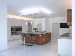 bespoke kitchens ideas roundhouse urbo high gloss white lacquer bespoke kitchen with book