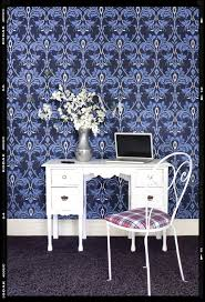 easy remove wallpaper for apartments wonderful removable wallpaper sherwin williams photos best