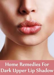 How To Get Rid Of Bed Sores 5 Top Home Remedies For Dark Upper Lip Shadow How To Get Rid Of