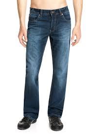 K He Bestellen Jeans Im Onlineshop Günstig Kaufen
