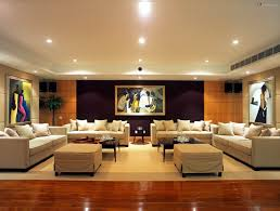 room wall decorations living room traditional decorating style traditional living room