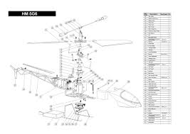 aprilaire 600 wiring diagram gooddy org