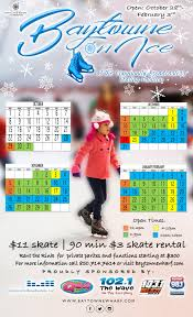 new orleans events and calendar new orleans louisisana