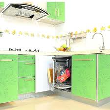 Kitchen Cabinets Door Replacement Fronts Bathroom Cabinet Doors And Drawer Fronts Medium Size Of Kitchen