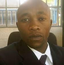 Seeking In Soweto Missing Person Sanele Makhosonke Manqele From Emndeni Soweto