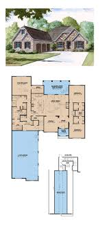 best country house plans 20 harmonious plan of farmhouse at impressive 51 best