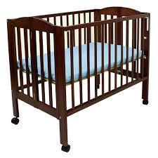 What Is A Mini Crib by Bedroom Grey Mini Crib Portable Mini Crib