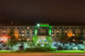 Comfort Inn Manchester Nh Holiday Inn Manchester Airport 2017 Room Prices Deals U0026 Reviews