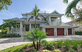 dream homes dreams and beach home decorating on pinterest elegant