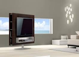 living terrific bedroom wall unit digital image ideas 9 tv